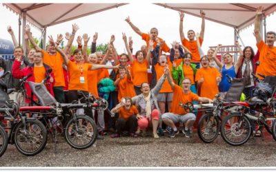 Handicap mental : l'Arche en Haute-Savoie construit quatre foyers