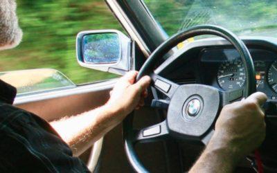 Restaurer des voitures, un métier d'avenir