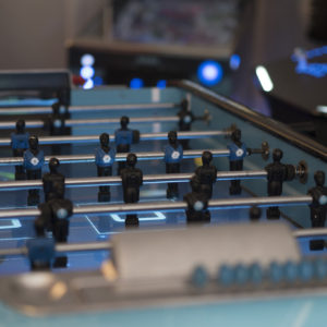 Industrie vidéoludique : Pixminds se prend au jeu