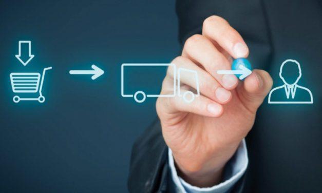 Logistique / Les nouveaux maillons de la supply chain