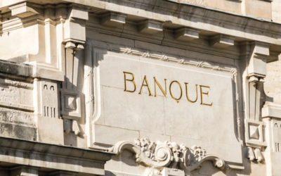 Étude : un avenir incertain pour les banques privées suisses