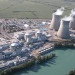 Sécurité : quels contrôles pour les installations nucléaires ?