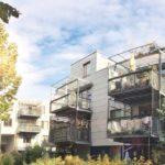 Dossier : logement, nouvelle loi, nouvel Elan ?