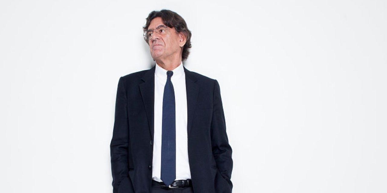 Interview Luc Ferry : « L'émergence de l'intelligence artificielle impose de réguler la technique »