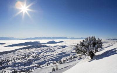 Aillons-Margériaz : Grand Chambéry reprend la main