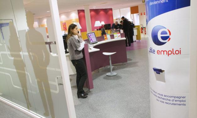 Emploi : le chômage augmente en Pays de Savoie