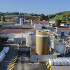 PSB Industries annonce l'entrée en bourse de sa filiale Baikowski