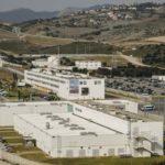 Automobile : des opportunités pour les constructeurs au Maghreb