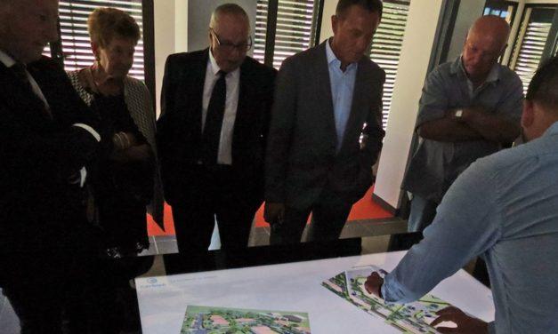 Avec Corbioli, le bâtiment passe au numérique