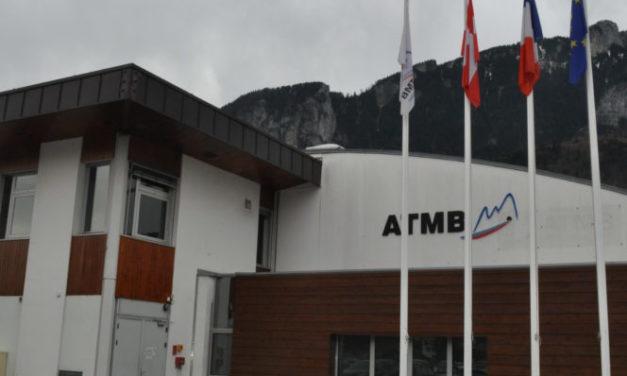 ATMB annonce de nouvelles mesures en faveur du covoiturage