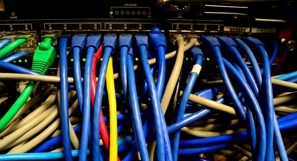 Numérique :  un centre de données de proximité à Annecy-le-vieux