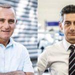 Groupe Bontaz / Interview de Christophe Bontaz et Daniel Anghelone : « Répondre aux besoins mondiaux par une stratégie mondiale »
