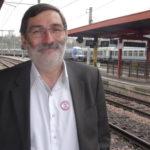 « Parier sur l'utilité du Lyon-Turin serait un grand gâchis », interview de Daniel Ibanez, figure de l'opposition au projet