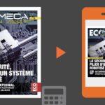 ECOMECA n°78 septembre 2018