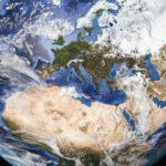 International / Mécanique et plasturgie : le salut est ailleurs