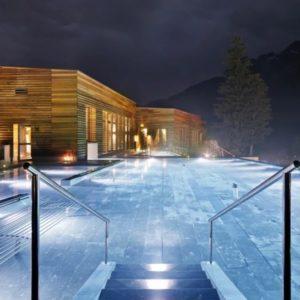 Tourisme : Chamonix joue la carte du bien-être