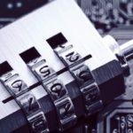 Robotique : la sécurité, pilier du système productif