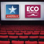 Save the date ! Une soirée cinéma au Kinepolis de Bourgoin Jallieu vous tente?