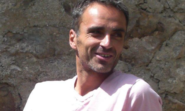 Le directeur de Courchevel Tourisme jette l'éponge