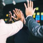 Dossier bien-être au travail : ne pas se tromper de sens