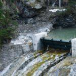 Dossier / Hydroélectricité : la ruée vers l'eau