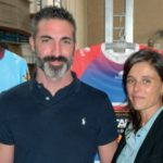 Textile / Jicega : le maillot fort