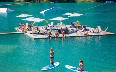 Tourisme : Labellemontagne mise sur les loisirs