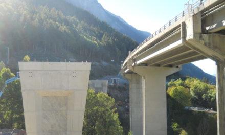 Sécurité : la SFTRF en tête de pont(s)