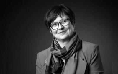 Interview / Chantal Neri : « Et si le prochain Google était français?»