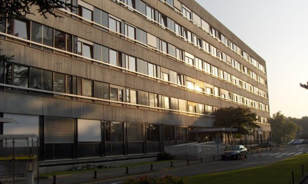 La Cour administrative d'appel de Lyon tranche en faveur des Hôpitaux du Léman