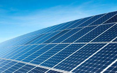 Transition énergétique : quand les citoyens sont aux manettes