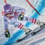 Val d'Isère : le critérium, rendez-vous économique et médiatique