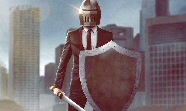 Dossier protection & risques : des entreprises qui assurent