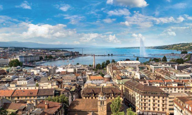 Fiscalité des entreprises : Genève, bientôt l'un des cantons les plus attractifs ?