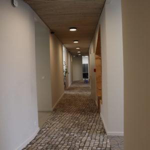 Savoie : la Chambre de métiers dans ses nouveaux murs