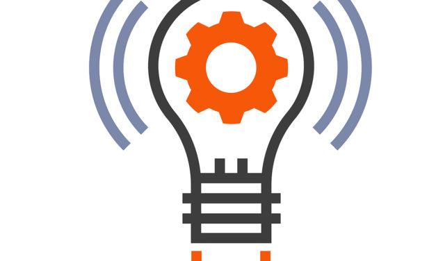 L'innovation, condition de survie pour l'entreprise ?