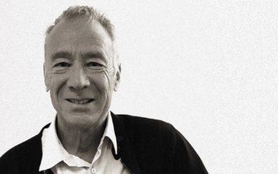 Interview / Alain Ettori : mobilité-liberté, deux valeurs très liées