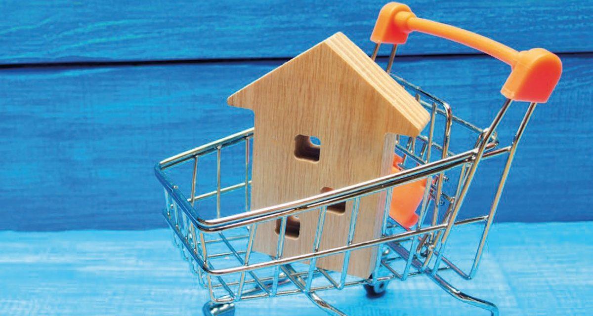 Où va le marché de l'immobilier ?