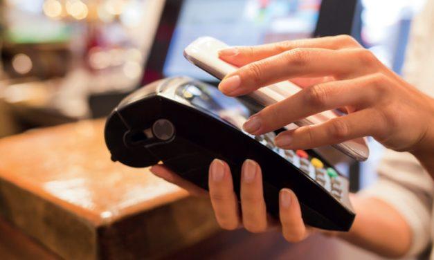 Paiement mobile : suspicion d'entente illégale entre les banques suisses