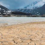 La sécheresse va-t-elle impacter la saison de ski ?