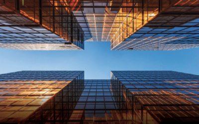Dossier / Immobilier d'entreprise : les murs bougent…