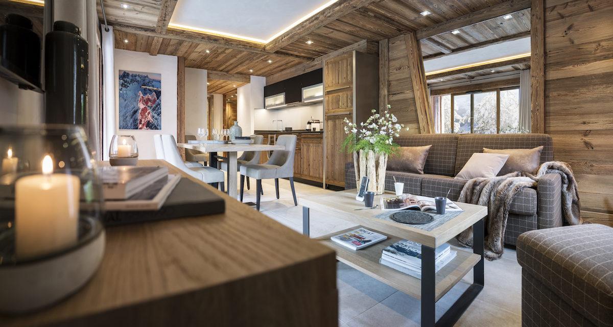 Stations de ski / immobilier : faut-il encore de nouveaux lits ?