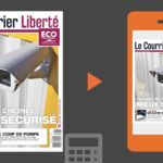 Votre magazine ECO Nord Isère du 7 décembre 2018