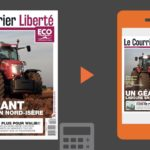 Votre magazine ECO Nord Isère du 14 décembre 2018