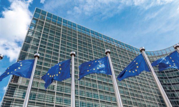 Accord-cadre : l'Union Européenne adresse un ultimatum à la confédération Suisse