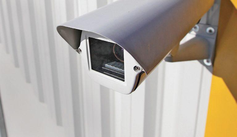 Le Parc de Chesnes, bénéficiaire heureux de la vidéoprotection