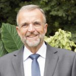 Étienne Blanc : « À Lyon, un très beau programme est à bâtir »