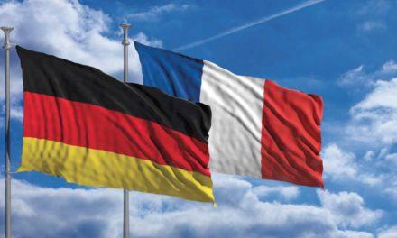 Décolletage : l'Allemagne, une grande soeur à suivre