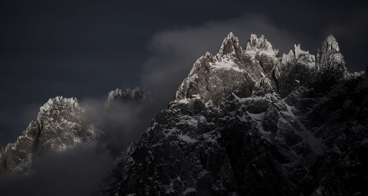 Concours photo : la Haute-Savoie sublimée