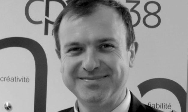 Interview / Jérôme Lopez : « Que la solidarité nationale revienne à son essence première ! »